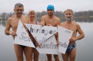 Winterschwimmen 2016_1.Advent2